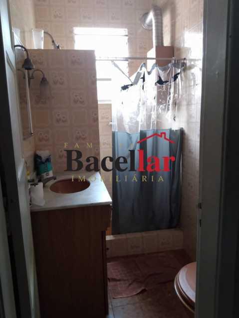 c0a00290-ce2b-48c7-854a-e19f0d - Casa 4 quartos à venda Riachuelo, Rio de Janeiro - R$ 350.000 - RICA40002 - 18