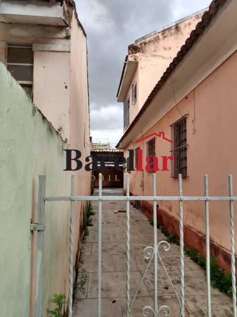 c685f4dc-8ab0-40ea-9791-199fad - Casa 4 quartos à venda Riachuelo, Rio de Janeiro - R$ 350.000 - RICA40002 - 19