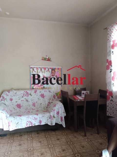 c0032730-2718-44d8-a072-710442 - Casa 4 quartos à venda Riachuelo, Rio de Janeiro - R$ 350.000 - RICA40002 - 20