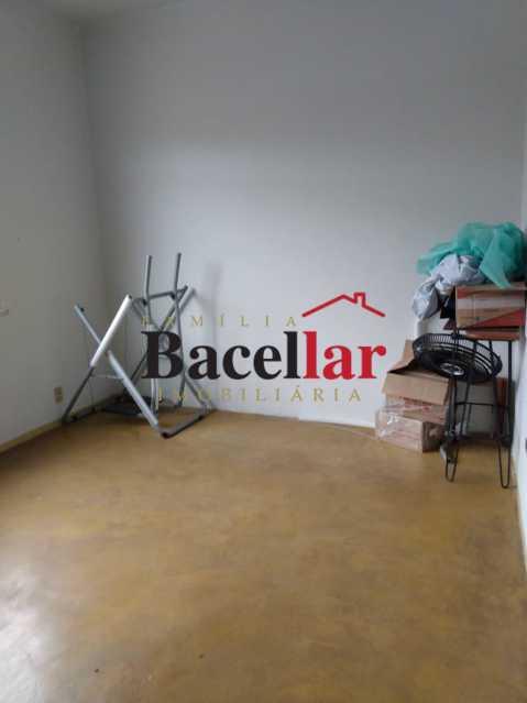 c1459604-94a1-4d4a-941a-4a3c0f - Casa 4 quartos à venda Riachuelo, Rio de Janeiro - R$ 350.000 - RICA40002 - 21
