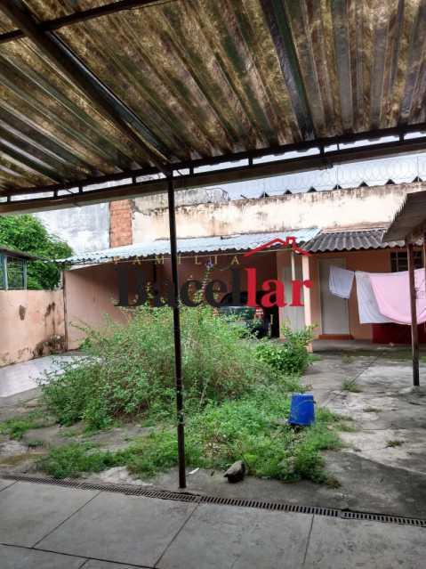 ca51b932-036d-4719-9ce5-88c35a - Casa 4 quartos à venda Riachuelo, Rio de Janeiro - R$ 350.000 - RICA40002 - 22