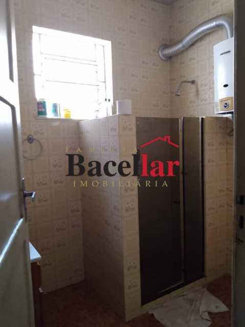 d42cfb32-b48f-4dff-89a8-0bd8eb - Casa 4 quartos à venda Riachuelo, Rio de Janeiro - R$ 350.000 - RICA40002 - 23