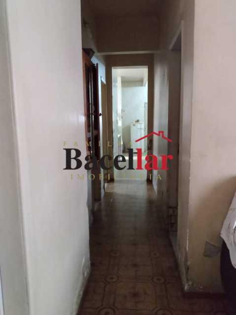 d57b8e4a-6bff-4513-9840-29d19c - Casa 4 quartos à venda Riachuelo, Rio de Janeiro - R$ 350.000 - RICA40002 - 24