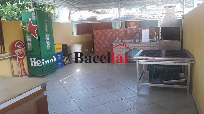 07d96aee-489e-4869-848a-a05083 - Casa 3 quartos à venda Piedade, Rio de Janeiro - R$ 660.000 - RICA30006 - 5