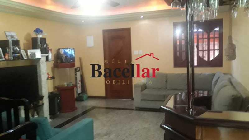 28b5dcf0-bb8c-4753-a9f4-26fa8f - Casa 3 quartos à venda Piedade, Rio de Janeiro - R$ 660.000 - RICA30006 - 4