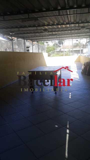42e6fb89-bfdf-4856-8b8a-1dc777 - Casa 3 quartos à venda Piedade, Rio de Janeiro - R$ 660.000 - RICA30006 - 23