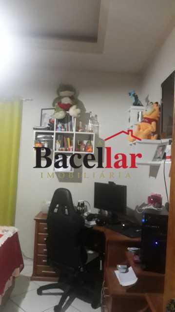 86c3044e-e47f-47c3-bb09-4a8752 - Casa 3 quartos à venda Piedade, Rio de Janeiro - R$ 660.000 - RICA30006 - 7