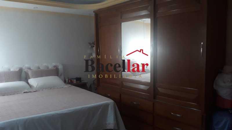 94a3c2cc-3e5e-417e-822c-3fa539 - Casa 3 quartos à venda Piedade, Rio de Janeiro - R$ 660.000 - RICA30006 - 6