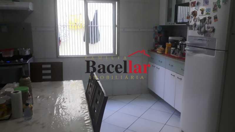 104ed118-f7a6-48a0-a887-722710 - Casa 3 quartos à venda Piedade, Rio de Janeiro - R$ 660.000 - RICA30006 - 17