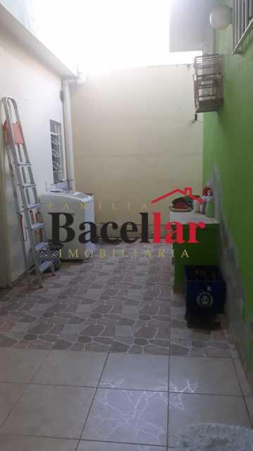 250b6009-97ac-4503-b639-ae5544 - Casa 3 quartos à venda Piedade, Rio de Janeiro - R$ 660.000 - RICA30006 - 26