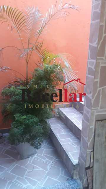 963ffee5-f655-4343-a24c-67c82d - Casa 3 quartos à venda Piedade, Rio de Janeiro - R$ 660.000 - RICA30006 - 29