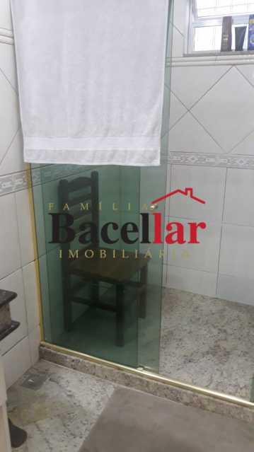 7859d29e-8128-47db-9d4b-aed0db - Casa 3 quartos à venda Piedade, Rio de Janeiro - R$ 660.000 - RICA30006 - 18
