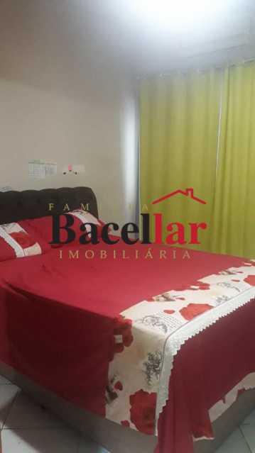 76765cda-11fa-4958-9191-c8c698 - Casa 3 quartos à venda Piedade, Rio de Janeiro - R$ 660.000 - RICA30006 - 8
