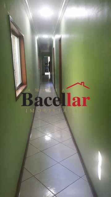 978986af-2093-4af7-a461-9eacc0 - Casa 3 quartos à venda Piedade, Rio de Janeiro - R$ 660.000 - RICA30006 - 14
