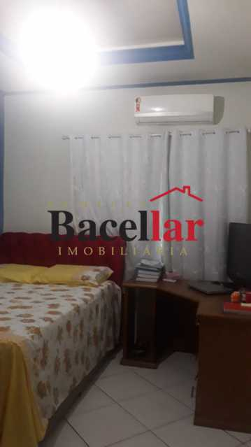 a3af408b-751f-4ba7-a019-9d2091 - Casa 3 quartos à venda Piedade, Rio de Janeiro - R$ 660.000 - RICA30006 - 9