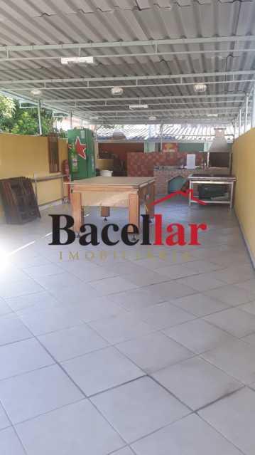 aad326c0-0032-46ce-be46-588079 - Casa 3 quartos à venda Piedade, Rio de Janeiro - R$ 660.000 - RICA30006 - 22