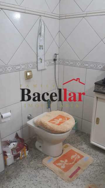 b121cf62-350c-41f4-9bd3-bd4b8b - Casa 3 quartos à venda Piedade, Rio de Janeiro - R$ 660.000 - RICA30006 - 19