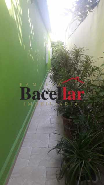 bdd433f7-87a3-407b-9ccc-3c671d - Casa 3 quartos à venda Piedade, Rio de Janeiro - R$ 660.000 - RICA30006 - 25