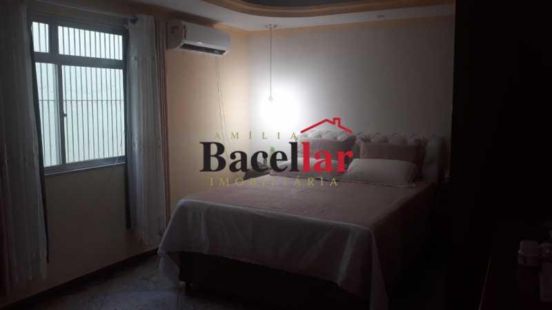 c4dc3461-3879-44a5-be06-b3af33 - Casa 3 quartos à venda Piedade, Rio de Janeiro - R$ 660.000 - RICA30006 - 12