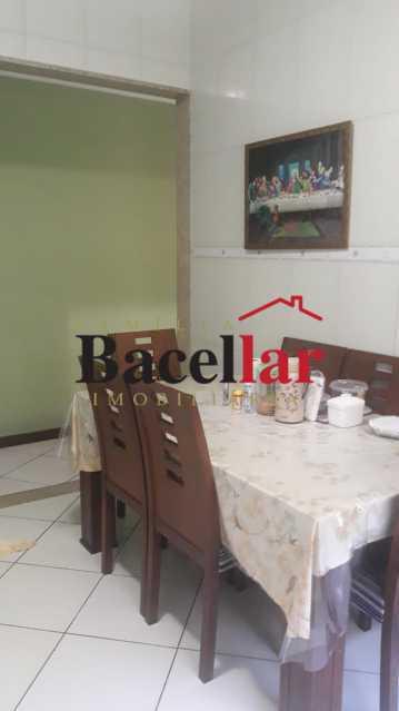 c11892e6-e4c1-4aae-8982-cc598d - Casa 3 quartos à venda Piedade, Rio de Janeiro - R$ 660.000 - RICA30006 - 13