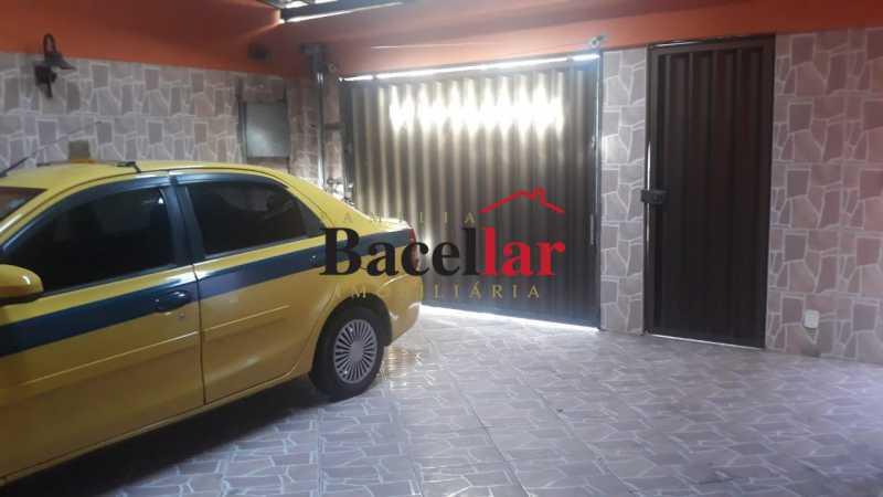 cf554bac-0049-4a06-ac29-816e28 - Casa 3 quartos à venda Piedade, Rio de Janeiro - R$ 660.000 - RICA30006 - 31