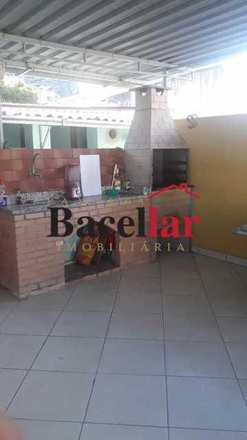 d0efa166-f9c2-4b0d-b700-2c8b1e - Casa 3 quartos à venda Piedade, Rio de Janeiro - R$ 660.000 - RICA30006 - 27