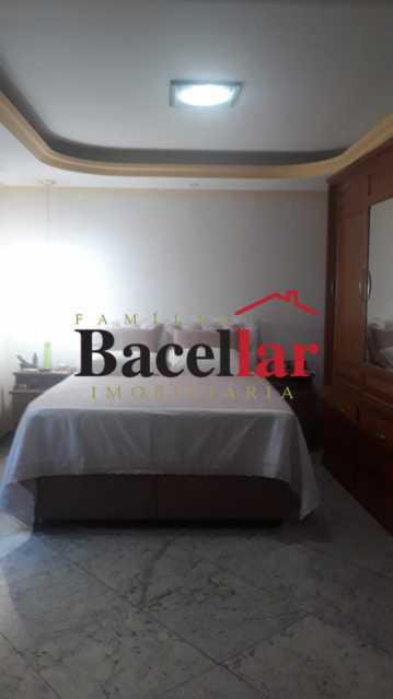 d3ab4b33-08a5-4316-a66c-6ff9c9 - Casa 3 quartos à venda Piedade, Rio de Janeiro - R$ 660.000 - RICA30006 - 10