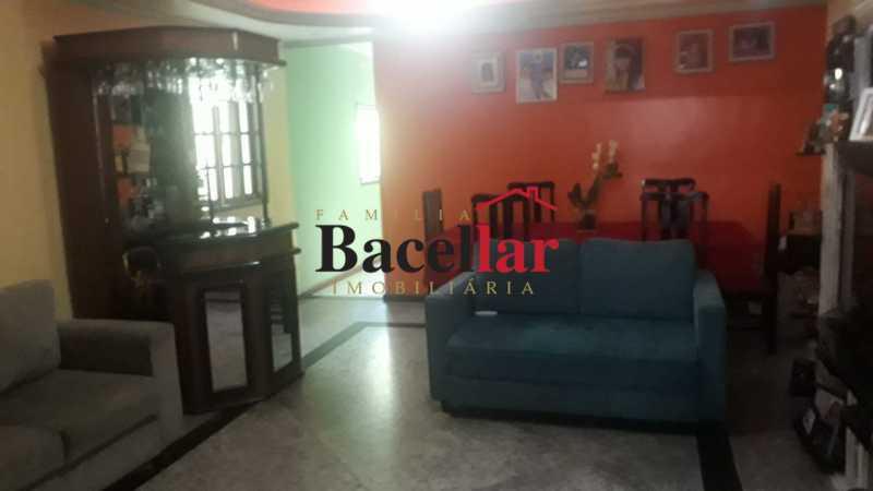 d67e2fc5-1b0f-4cb0-ae55-caea33 - Casa 3 quartos à venda Piedade, Rio de Janeiro - R$ 660.000 - RICA30006 - 3