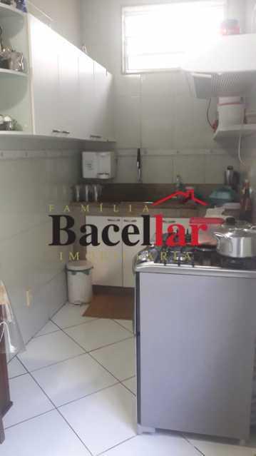 d712f0e2-f741-416b-ac48-38dd07 - Casa 3 quartos à venda Piedade, Rio de Janeiro - R$ 660.000 - RICA30006 - 16