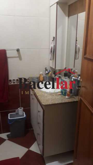 dd52f5ef-d70b-43ef-80e1-33308d - Casa 3 quartos à venda Piedade, Rio de Janeiro - R$ 660.000 - RICA30006 - 20