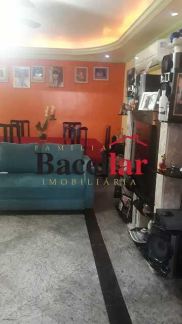 e3087f5c-2702-4ad7-b799-17b6bd - Casa 3 quartos à venda Piedade, Rio de Janeiro - R$ 660.000 - RICA30006 - 1
