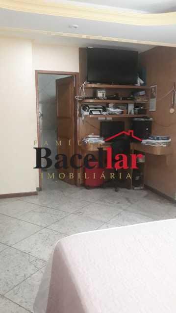 f8ffe025-5fea-421b-ae4c-21f2ba - Casa 3 quartos à venda Piedade, Rio de Janeiro - R$ 660.000 - RICA30006 - 11