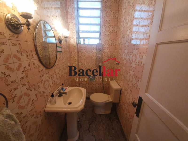 53. - Casa 5 quartos à venda Vila Isabel, Rio de Janeiro - R$ 1.350.000 - TICA50084 - 6