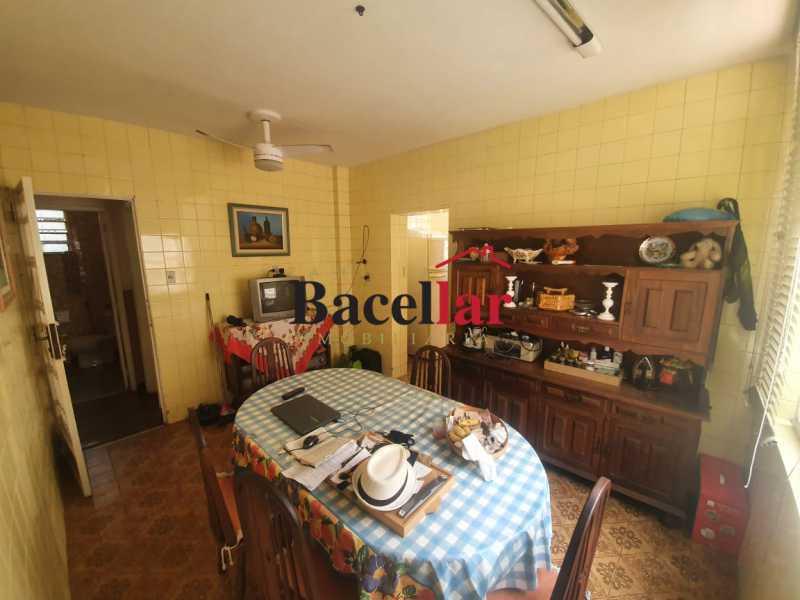 55. - Casa 5 quartos à venda Vila Isabel, Rio de Janeiro - R$ 1.350.000 - TICA50084 - 23