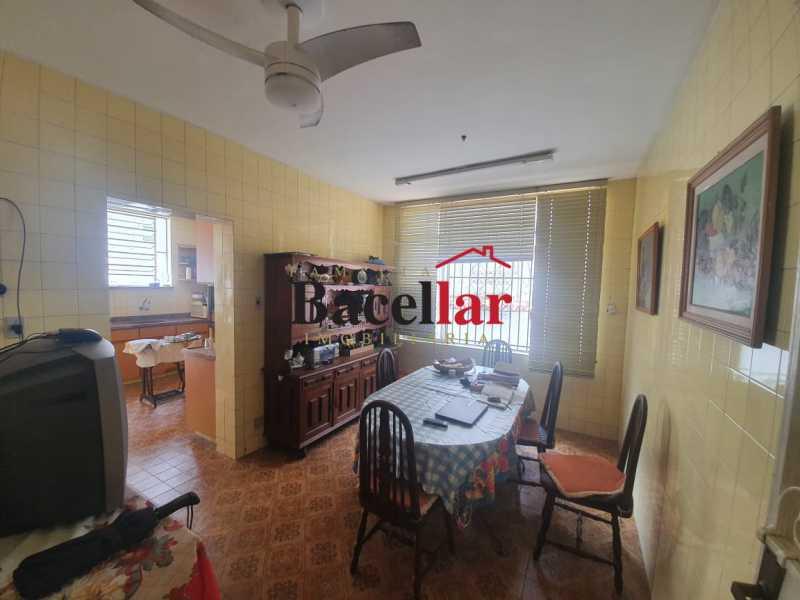 56. - Casa 5 quartos à venda Vila Isabel, Rio de Janeiro - R$ 1.350.000 - TICA50084 - 22