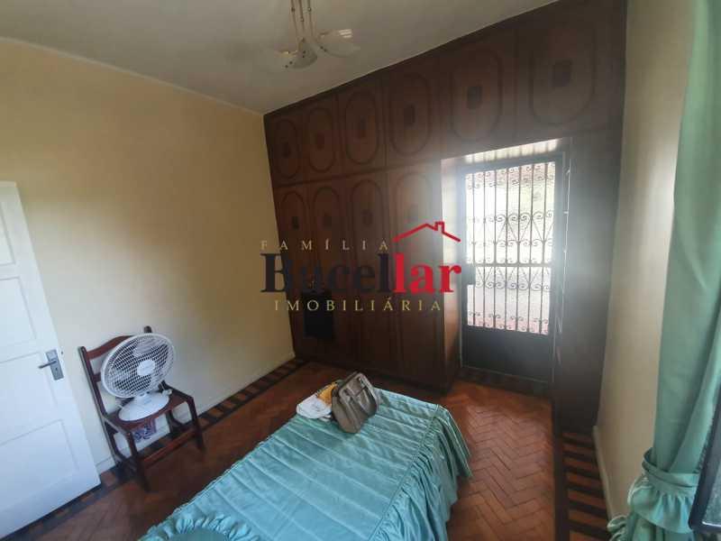 8. - Casa 5 quartos à venda Vila Isabel, Rio de Janeiro - R$ 1.350.000 - TICA50084 - 7