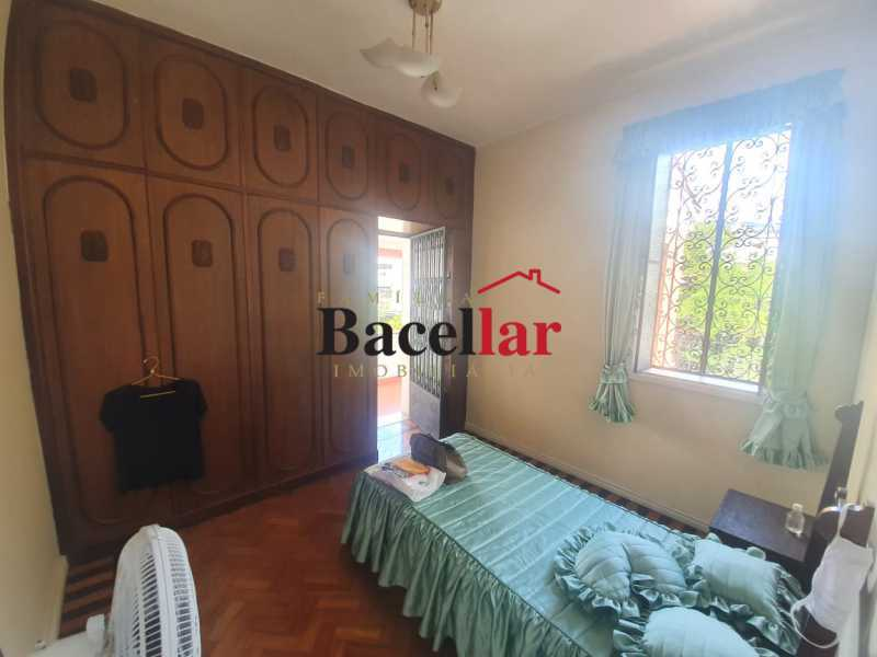 10. - Casa 5 quartos à venda Vila Isabel, Rio de Janeiro - R$ 1.350.000 - TICA50084 - 8