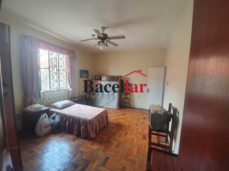 19. - Casa 5 quartos à venda Vila Isabel, Rio de Janeiro - R$ 1.350.000 - TICA50084 - 9