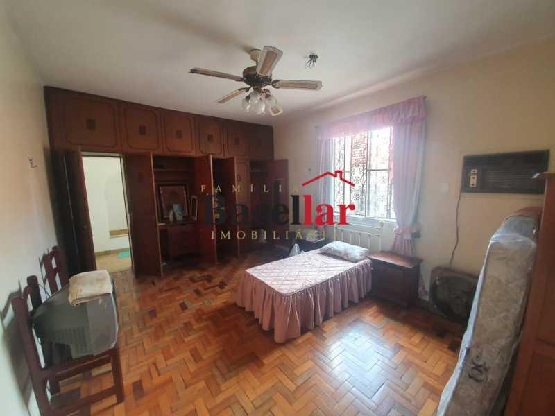 24. - Casa 5 quartos à venda Vila Isabel, Rio de Janeiro - R$ 1.350.000 - TICA50084 - 10