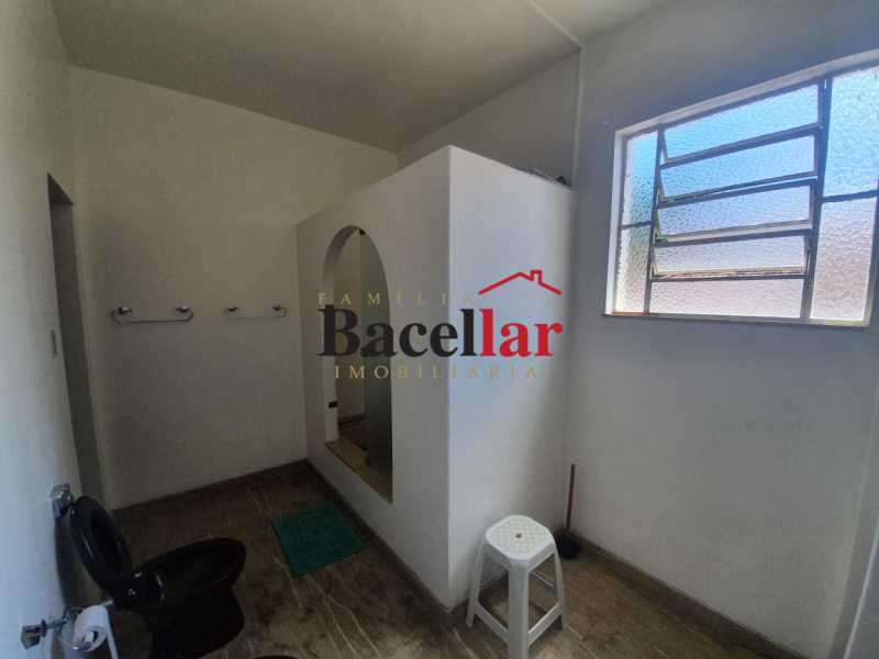21. - Casa 5 quartos à venda Vila Isabel, Rio de Janeiro - R$ 1.350.000 - TICA50084 - 11