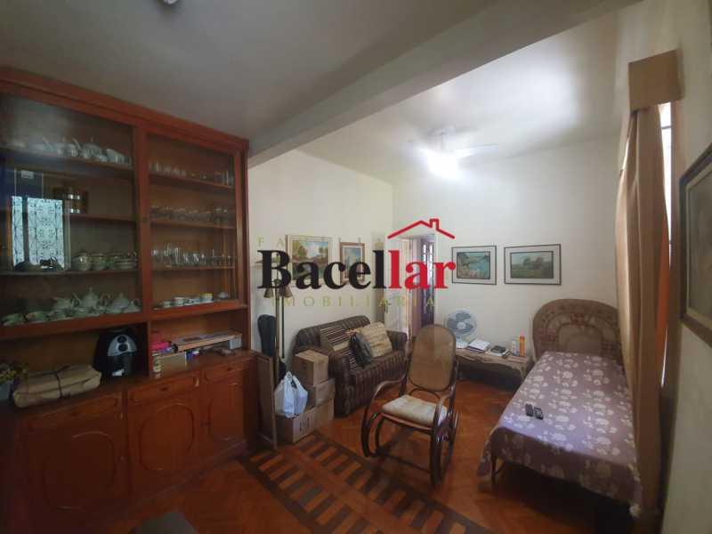 51. - Casa 5 quartos à venda Vila Isabel, Rio de Janeiro - R$ 1.350.000 - TICA50084 - 13