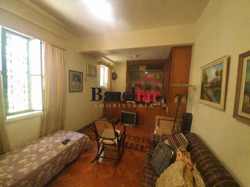 52. - Casa 5 quartos à venda Vila Isabel, Rio de Janeiro - R$ 1.350.000 - TICA50084 - 14