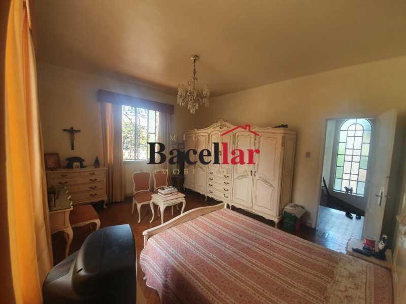 28. - Casa 5 quartos à venda Vila Isabel, Rio de Janeiro - R$ 1.350.000 - TICA50084 - 15