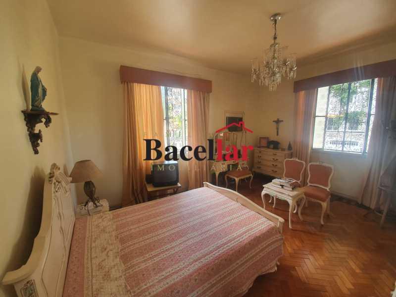 29. - Casa 5 quartos à venda Vila Isabel, Rio de Janeiro - R$ 1.350.000 - TICA50084 - 16