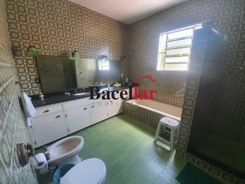 15. - Casa 5 quartos à venda Vila Isabel, Rio de Janeiro - R$ 1.350.000 - TICA50084 - 20