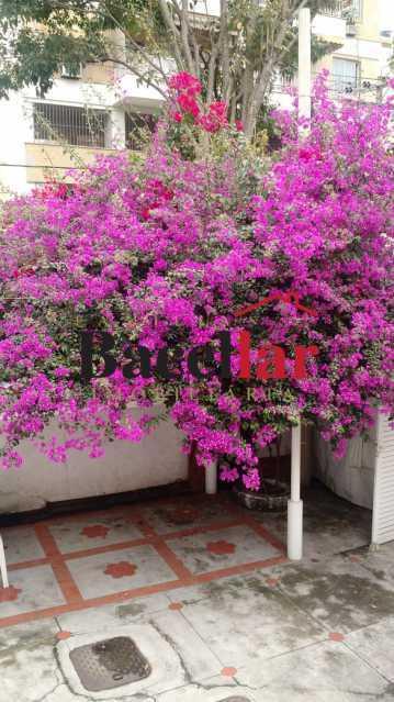 8de8a0fd-1814-469b-8237-8d145b - Casa 5 quartos à venda Vila Isabel, Rio de Janeiro - R$ 1.350.000 - TICA50084 - 30
