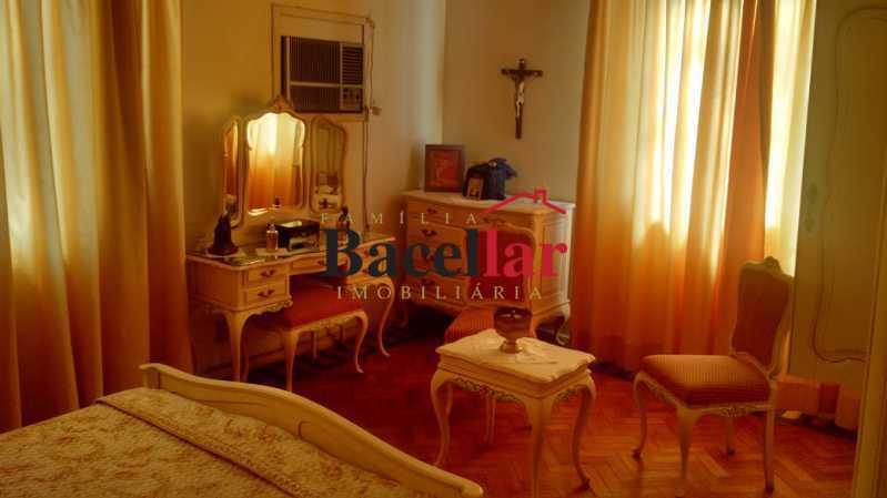 850d5274-e685-405b-ac60-14f1f9 - Casa 5 quartos à venda Vila Isabel, Rio de Janeiro - R$ 1.350.000 - TICA50084 - 17