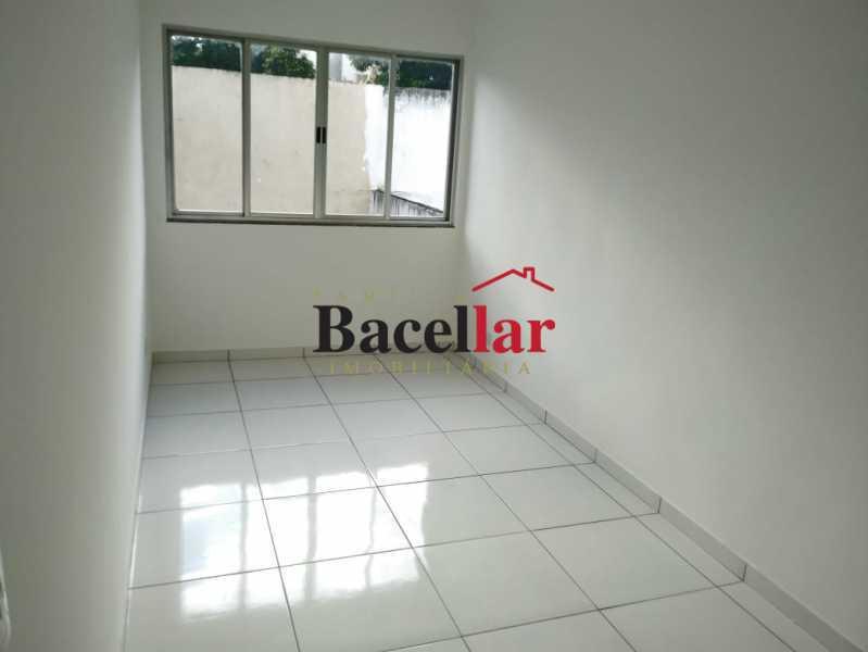 2 Quarto a - Casa de Vila 3 quartos à venda Riachuelo, Rio de Janeiro - R$ 290.000 - RICV30006 - 5
