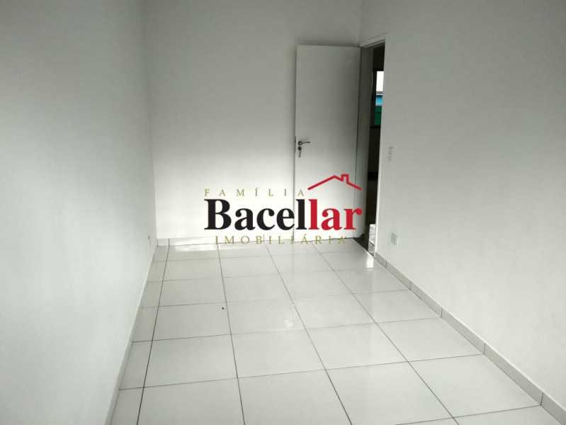2 Quarto b - Casa de Vila 3 quartos à venda Riachuelo, Rio de Janeiro - R$ 290.000 - RICV30006 - 6
