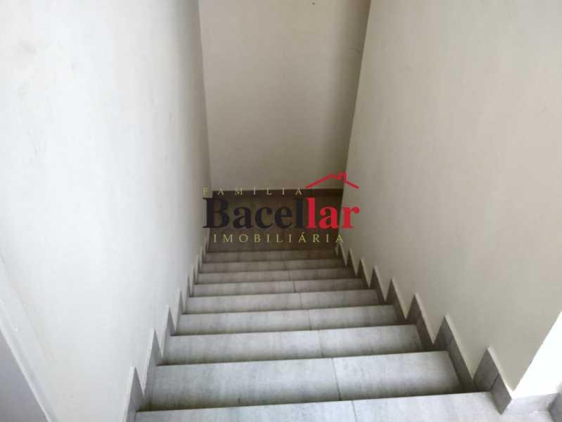 6 Acesso ao 2andar - Casa de Vila 3 quartos à venda Riachuelo, Rio de Janeiro - R$ 290.000 - RICV30006 - 12